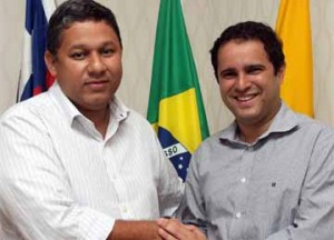 http://www.djalmarodrigues.com.br/wp-content/uploads/2013/02/Vereador-honorato-fernandes.jpg