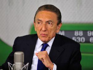 Ministro Lobão