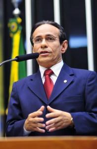 Pinto Itamaraty é campeão de gastos