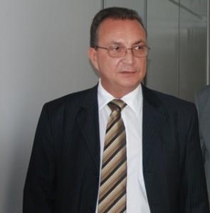 Secretário-Luis-Fernando-Silva.