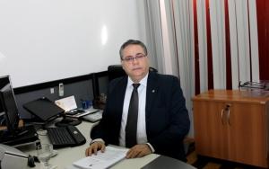 Juiz José Américo