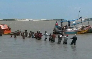 pescadores-430x280