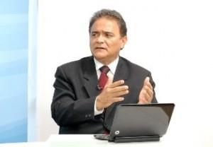 Juiz Fernando-Mendonça
