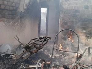 casa_incendiada_em_rosario