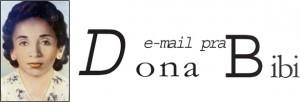 Email_Dona_Bibi