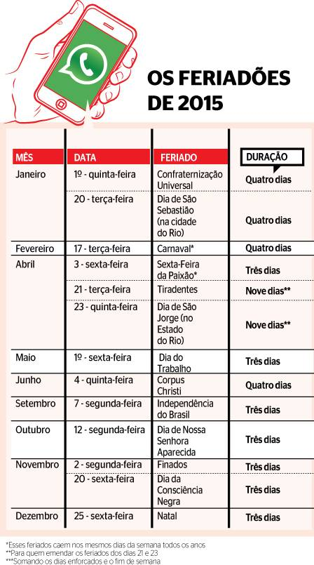 calendario-feriados-prolongados-2015-01