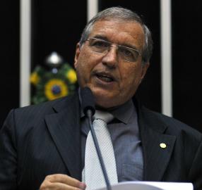 Deputado Paulo César