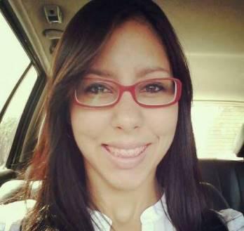 Andrhea Dias, desvio de função