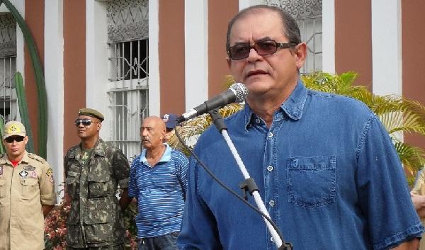 Ex-Deputado-Humberto-Coutinho-PDT
