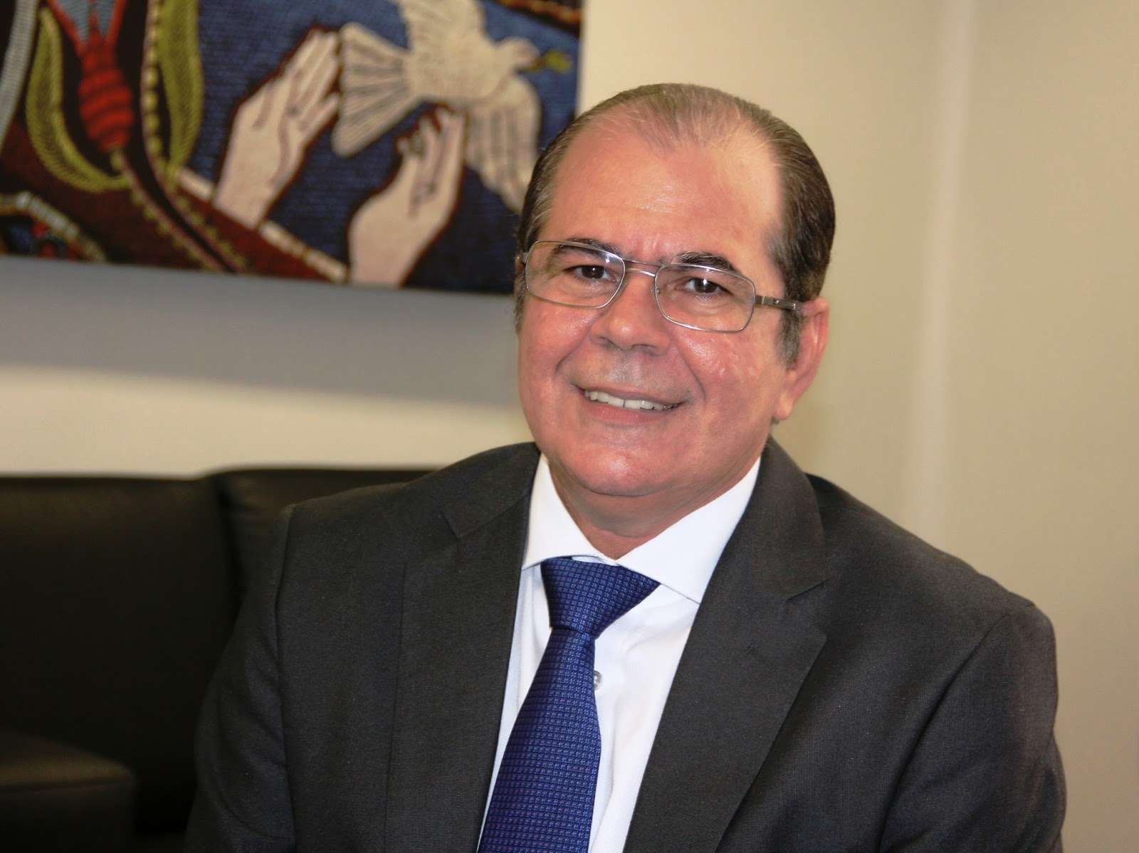 Hildo Rocha2