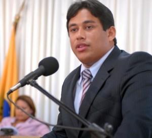 Osmar Filho