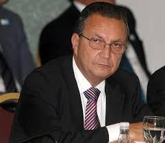 Luiz Fernando Silva