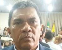 Basileu Barros