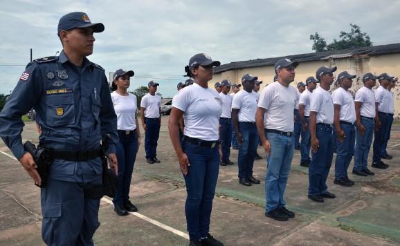 Polícia-Militar-forma-432-policiais-para-o-MA-578x356