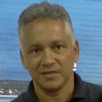 Darlan Andrade