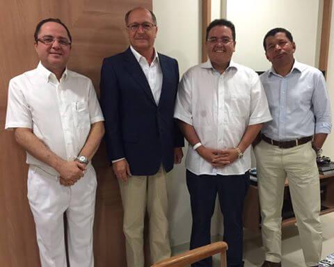 geraldo-alckmin-e-roberto