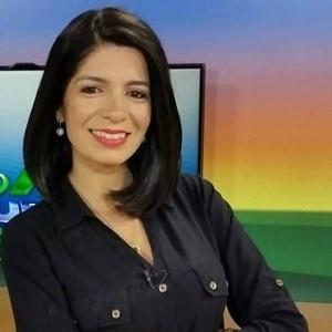 Priscilla Sampaio