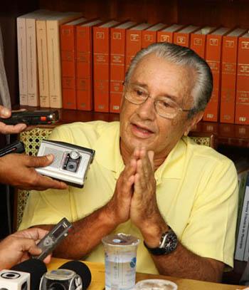 zereinaldo200508a1