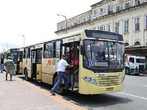 onibus26032014-300x225