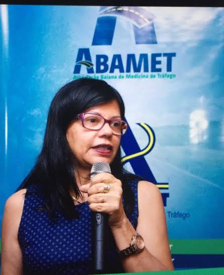 Rita Camarão