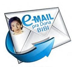 email-para-dona-bibi