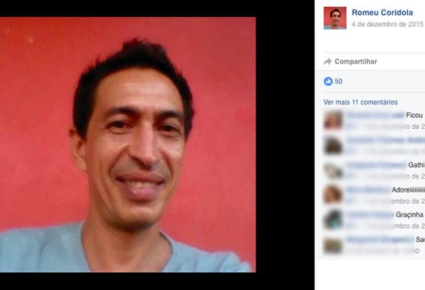 romeu_facebook3