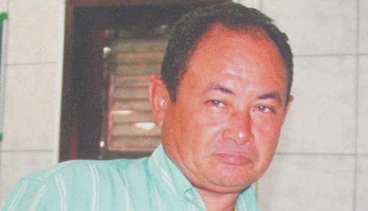 Resultado de imagem para A 2ª Vara da Comarca de Itapecuru-Mirim (MA) marcou para o dia 26 de novembro, às 9h, na Câmara Municipal, a sessão do Tribunal do Júri Popular p