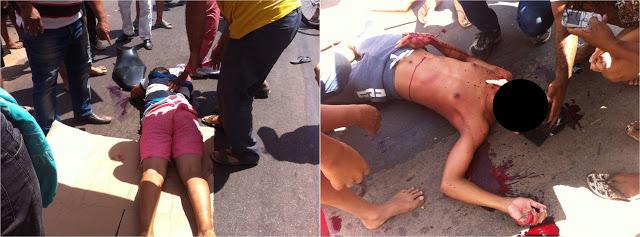 acidente-na-avenida-12-do-maiobao