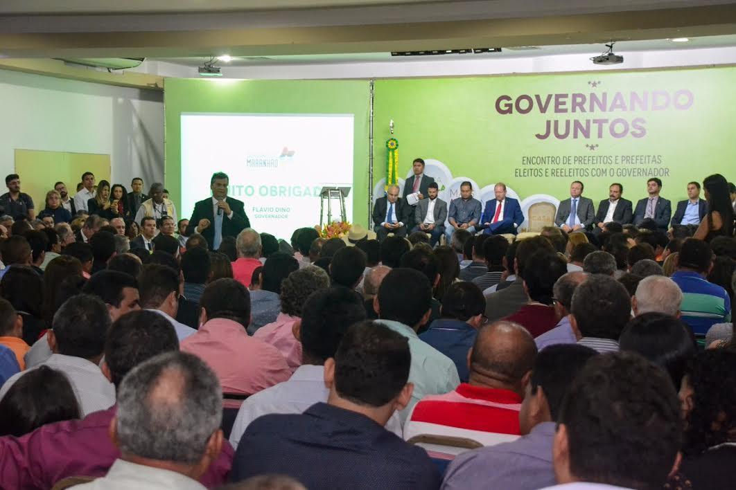 governo-e-prefeituras